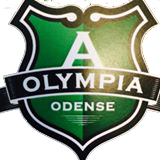 A. Olympia